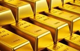 سعر الذهب اليوم في مصر الجمعه 7-4-2017 أرتفاع أسعار الذهب في محلات الصاغة المصرية