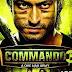 Commando 3 Full Movie