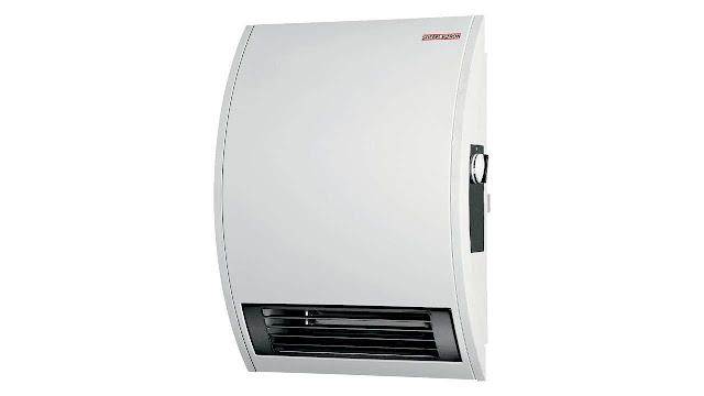 Stiebel Eltron 074057 Wall Mounted Heater