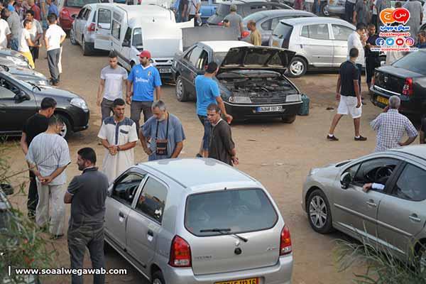 كيف تقوم بفحص السياره المستعمله قبل الشراء وماهى الخطوات المهمه التى يجب عليك اتباعها قبل شراء سياره مستعمله