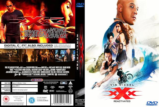 Titts Realnie XXX movie cover