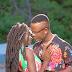 VIDEO | Nuh Mziwanda - Sandakalawe