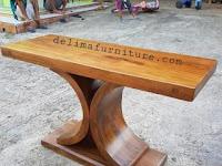 CV.delima furniture jepara penyedia furniture jati jepara asli, seperti mebel tempat tidur kayu jati minimalis