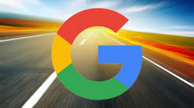 Beberapa Panduan Ultimate untuk Google Workspace