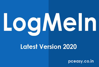 LogMeIn Download Latest Version
