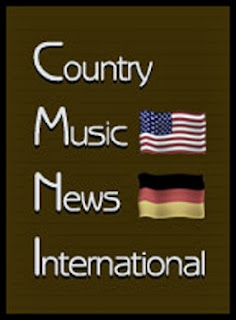 A Country Christmas Story.Dolly Parton A Country Christmas Story Country Music News