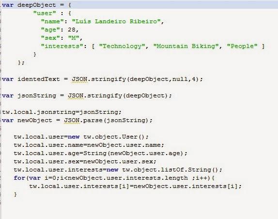 OBJECT JSON - Flutter Making Network Calls and JSON Parsing