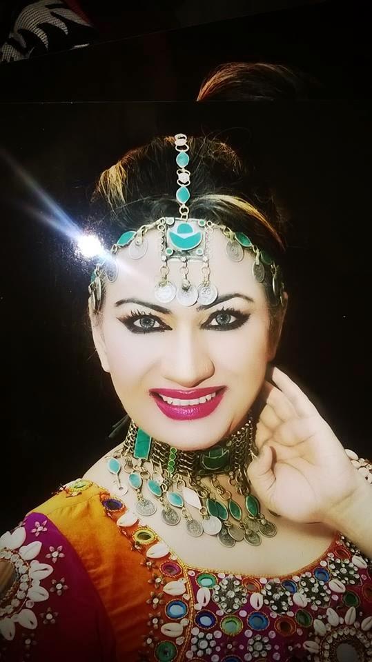 Film Star Saima Videos 65