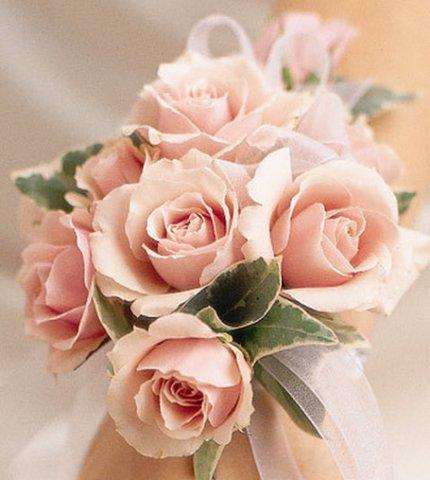 szülinapi köszöntő virágok Versek Idézetek: Születésnapi versek szülinapi köszöntő virágok