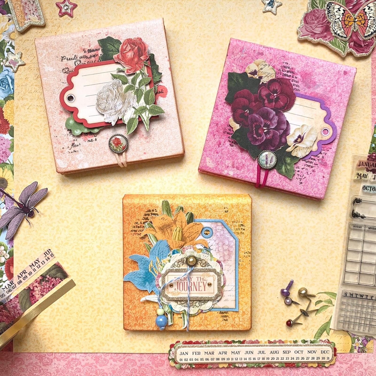 Idee Creative Per Natale i need confetti: idee regalo per il prossimo natale - bobunny
