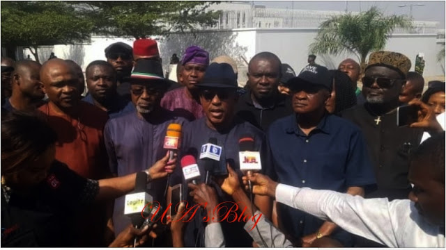 Abaribe-Secondus-lead-protest to-US-embassy-over-sack-of-Ihedioha.jpg