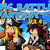 Download Epic Battle Fantasy 5 v2.1.1 + Crack [PT-BR]