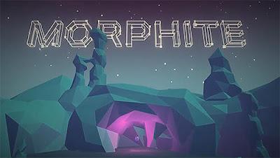 Morphite Mod Apk+Data Full Download