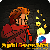 Hero and Castle MOD APK unlocked