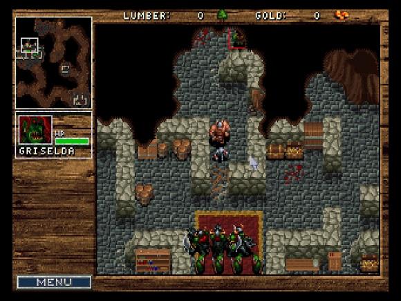 warcraft-orcs-and-human-pc-screenshot-4