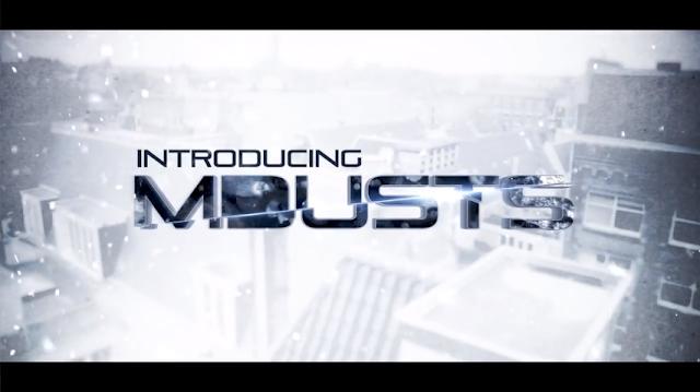 mDust - 100 Royalty 2k Dust Elements