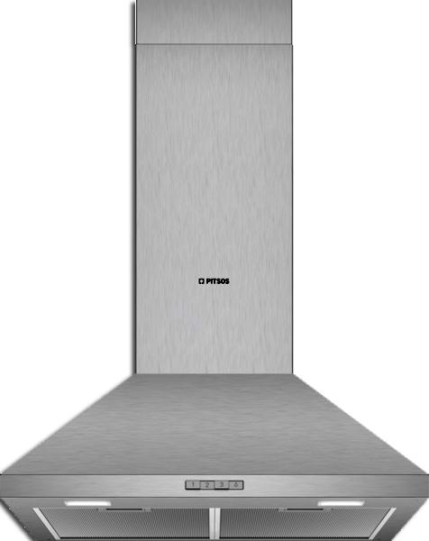 http://koukouzelis.com.gr/-tipou-tzakiou/9294-pitsos-ptp6d45g-inox-60cm.html