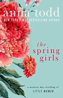 http://www.thereaderbee.com/2018/01/my-thoughts-spring-girls-by-anna-todd.html