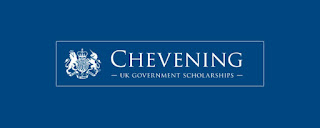 منحة مقدمة من الحكومة البريطانية تشيفنج لدراسة الماجستير ممولة بالكامل بالولايات المتحدة