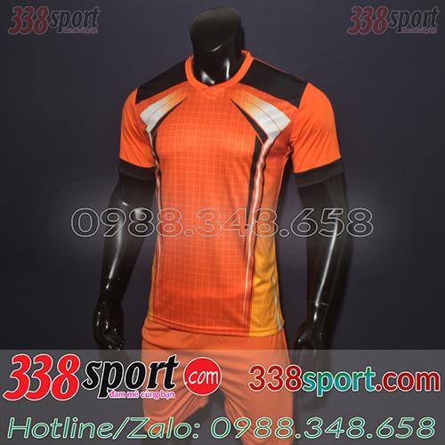 Mua áo bóng đá đẹp tại Hà Giang