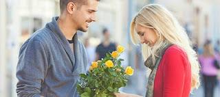 AMOUR, MARIAGE ET RETOUR AFFECTIF AVEC Azize Daouda dans GEOMANCIE 114386356