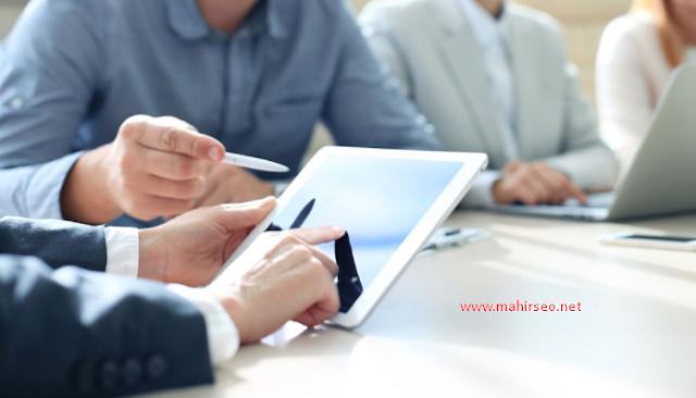 Kursus Private Internet Marketing Jakarta Selatan Garansi Sampai Bisa