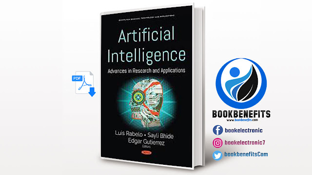 Free Download Artificial Intelligence PDF