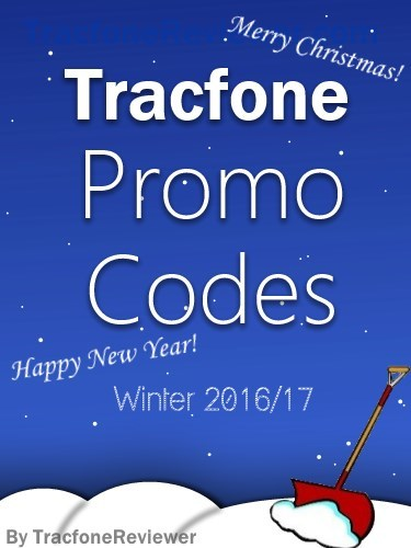 tracfonereviewer tracfone promo codes february 2017. Black Bedroom Furniture Sets. Home Design Ideas