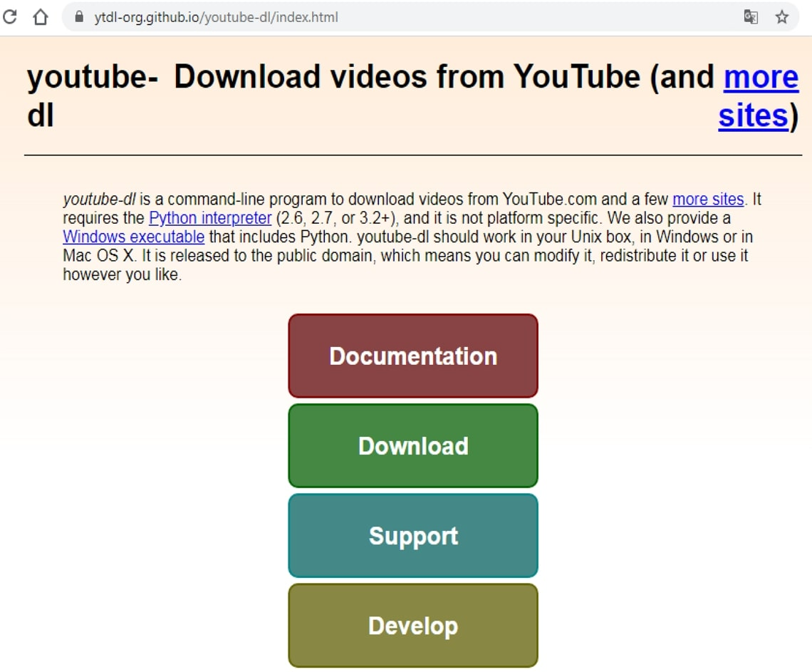cara-download-video-dan-audio-dari-youtube