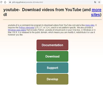 cara-download-video-dan-audio-dari-youtube