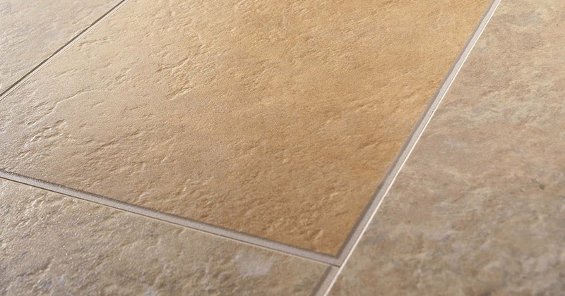 tile floor treatment tips | Three quick tile flooring care tips | Indianapolis ...