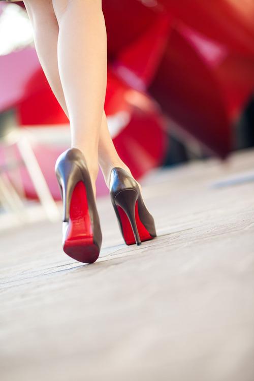 Imagenes Zapatos para la oficina