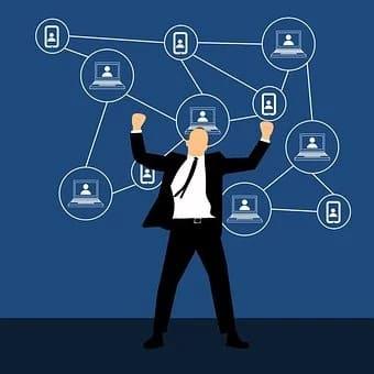 Teknologi blockchain dan Manfaatnya