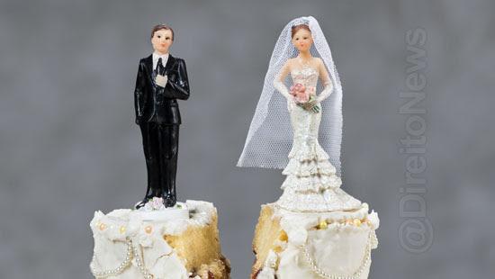 aposentadoria retroativa divorcio deve partilhada stj
