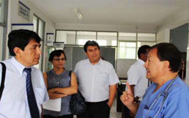 imagenes DIRESA - ICA huachos.com