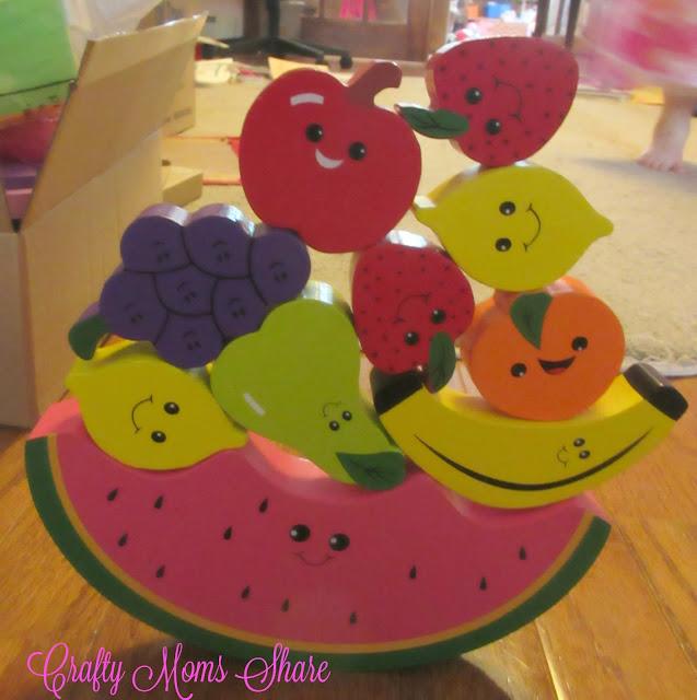 http://www.orientaltrading.com/fruit-balancing-game-a2-13651600.fltr?Ntt=fruit