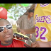 ▷FREE VIDEO | FREDY G Ft. ODII JAMBO - UMENOGA 2019 Latest Songs