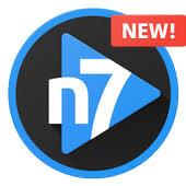 تحميل تطبيق n7player Music Player 3.1.0-271.apk - n7player مشغل الموسيقى
