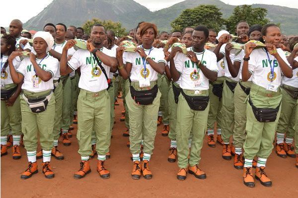 nysc-corps-members