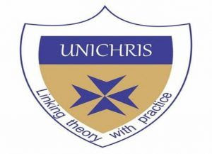 Christopher University Direct Entry Admission Form