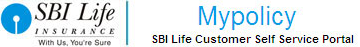 How to Check SBI Life Insurance Policy Status Online