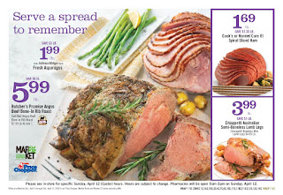 ⭐ Price Chopper Flyer 4/5/20 ⭐ Price Chopper Weekly Ad April 5 2020