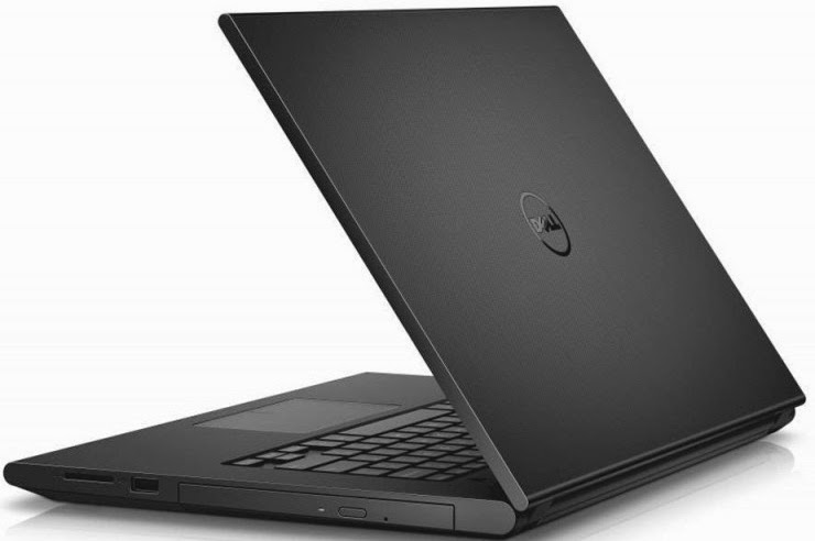 ⛔ Dell inspiron n5110 wifi drivers for windows 7 ultimate 32 bit