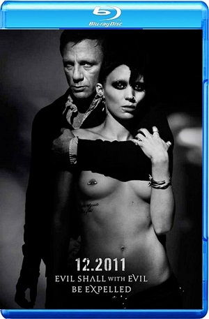 The Girl with the Dragon Tattoo BRRip BluRay Single Link, Direct Download The Girl with the Dragon Tattoo BluRay 720p, The Girl with the Dragon Tattoo BRRip 720p