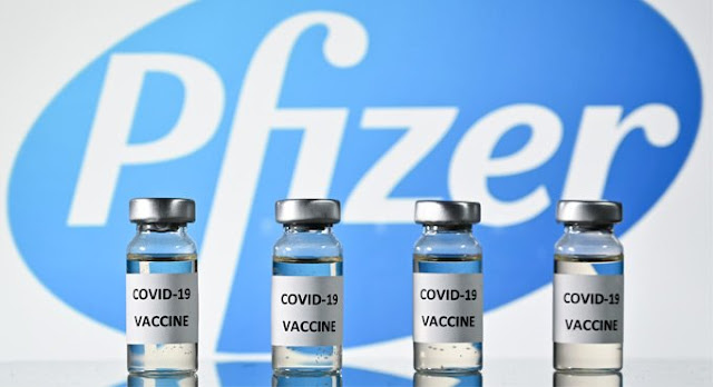 Coronavirus: The WHO first approved the vaccine for emergency use