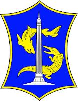 Lowongan Kerja Sekretariat Daerah Pemerintah Kota Surabaya