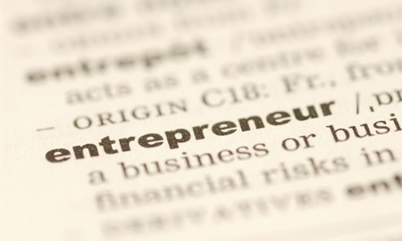 5 Jurus Jadi Entrepreneur Sukses