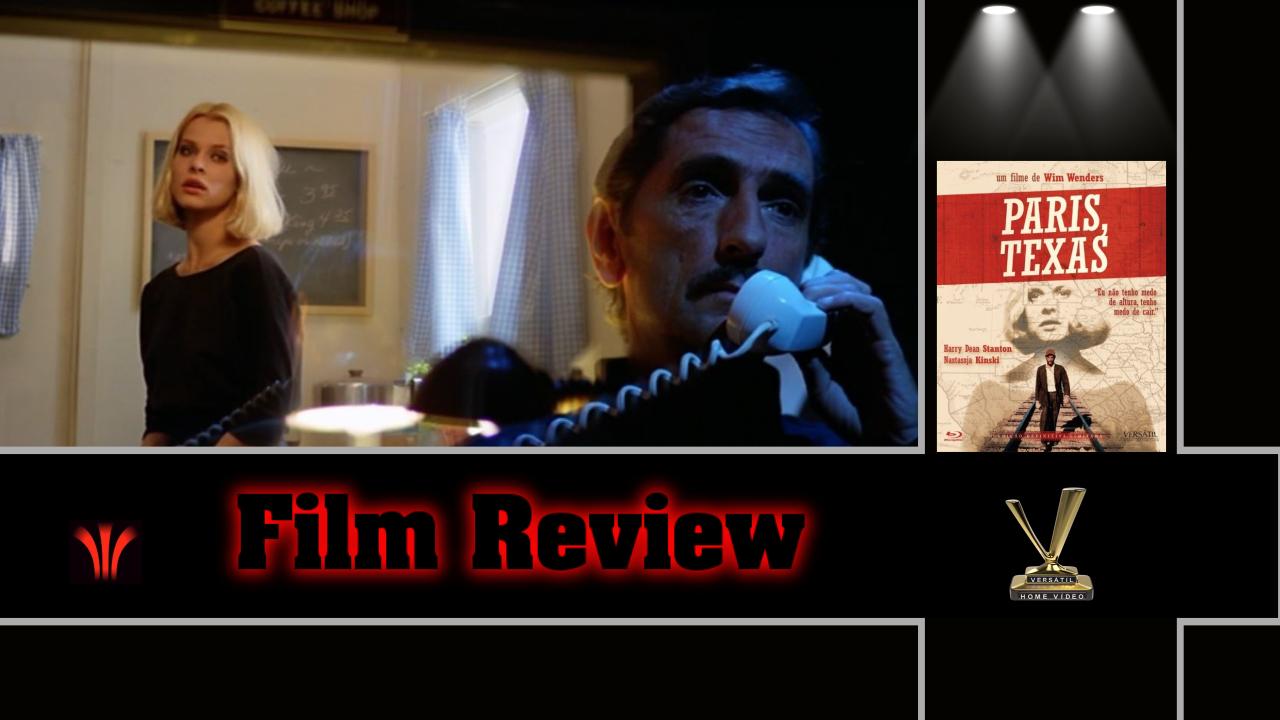 paris-texas-1984-film-review
