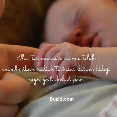 Quotes Untuk Ibu