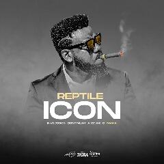 Reptile Pirline - ICON (Álbum) [Download]